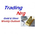 A Gold Price and Silver Price Weekly Forecast February 13-17
