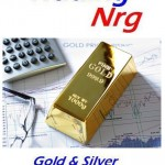 trading nrg logo gold monthly report