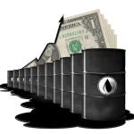 oil price crisis