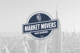 marketmovers3