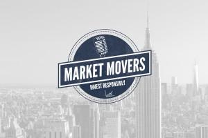 marketmovers3