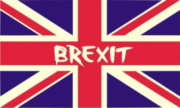 brexit-1478082_1280
